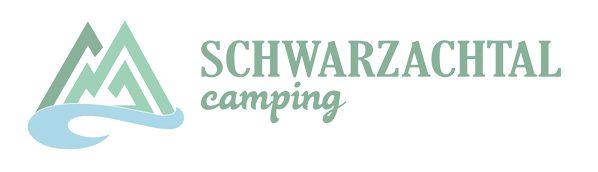 Schwarzachtal Camping